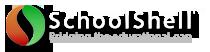 Schoolshell Logo